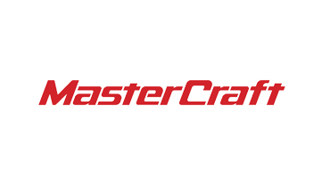 Mastercraft boat transport