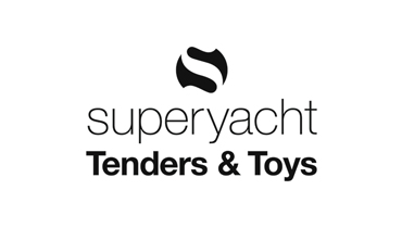 Superyacht tenders transport